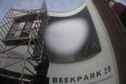 Beekpark 28