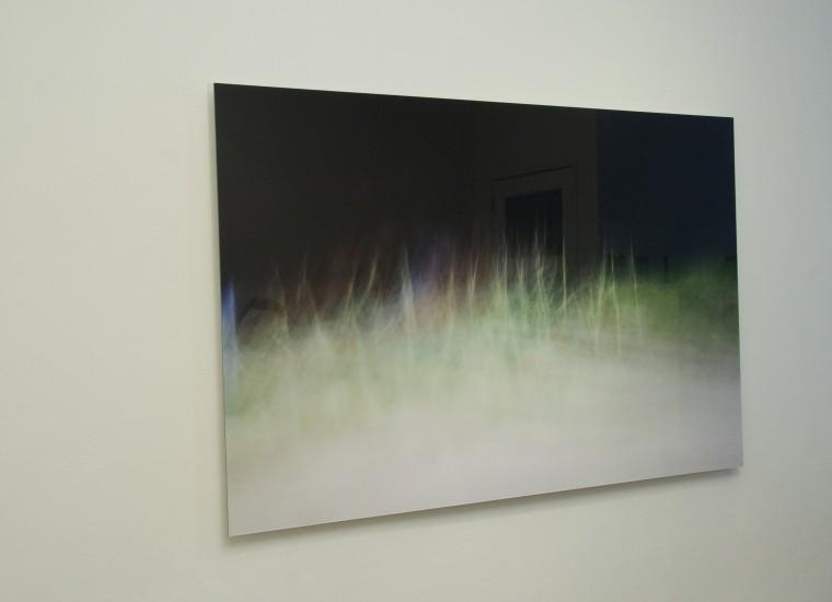 mini expo van Linda Mosterd