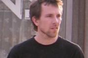Boris Tellegen