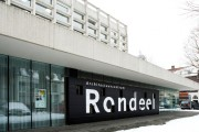 architectuurcentrum Rondeel